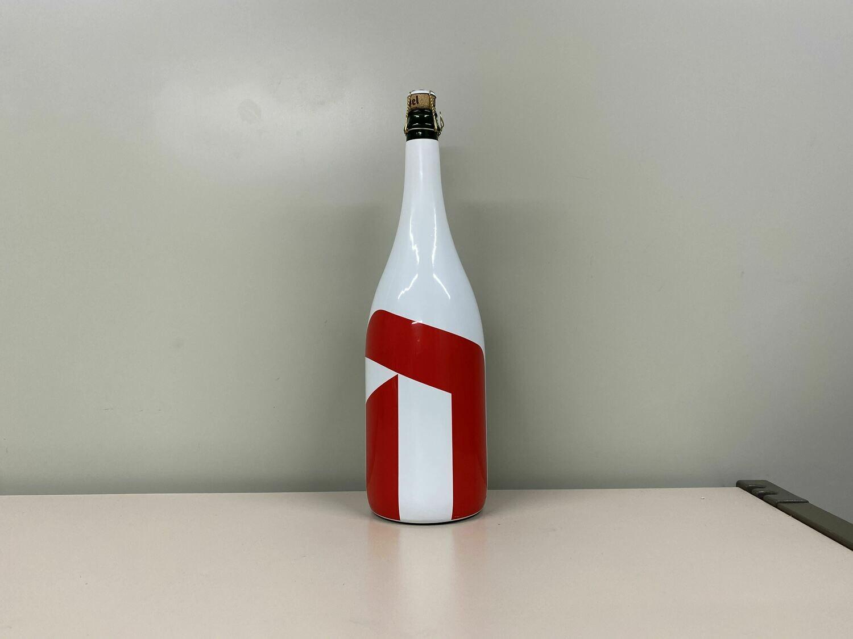 Bière Duvel Blonde 150 cl