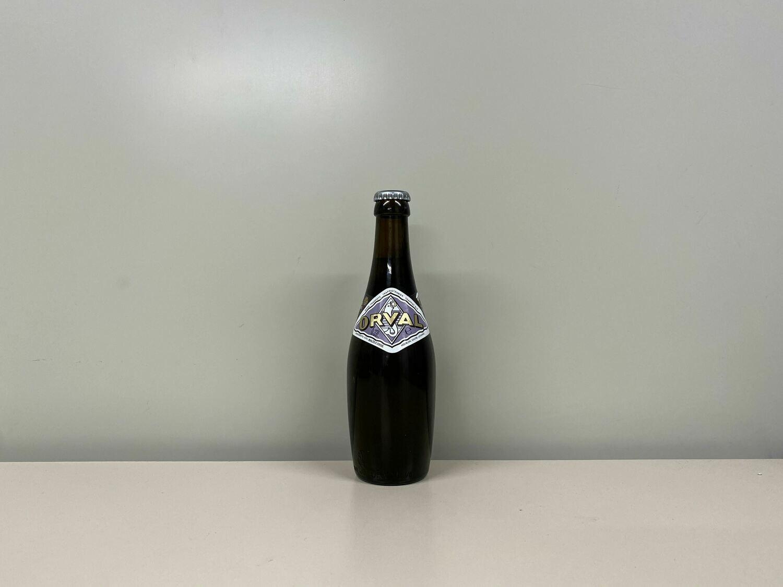 Bière Orval 33 cl