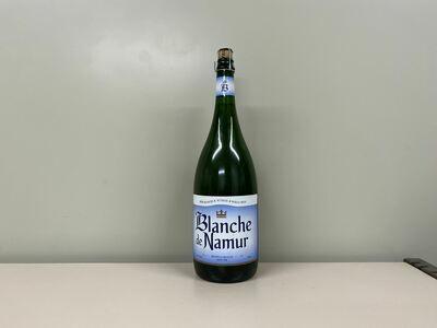 Bière Blanche de Namur 150 cl