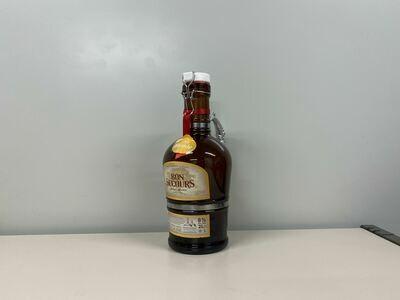 Bière Bon Secours 200 cl
