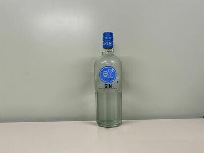Gin Escape 7 70 cl