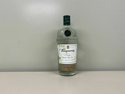 Gin Tanqueray Lovage 100 cl