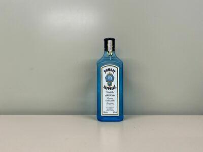 Gin Bombay Saphir 70 cl