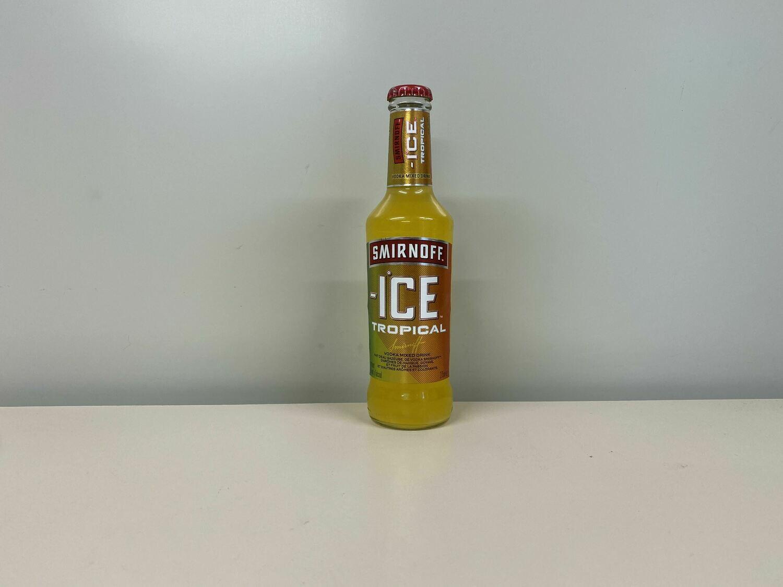 Smirnoff ice Tropical 275ml