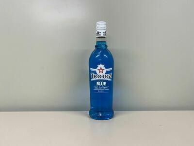 Trojka Blue 70cl