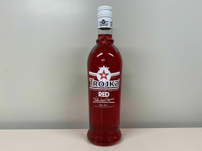 Trojka Red 70cl
