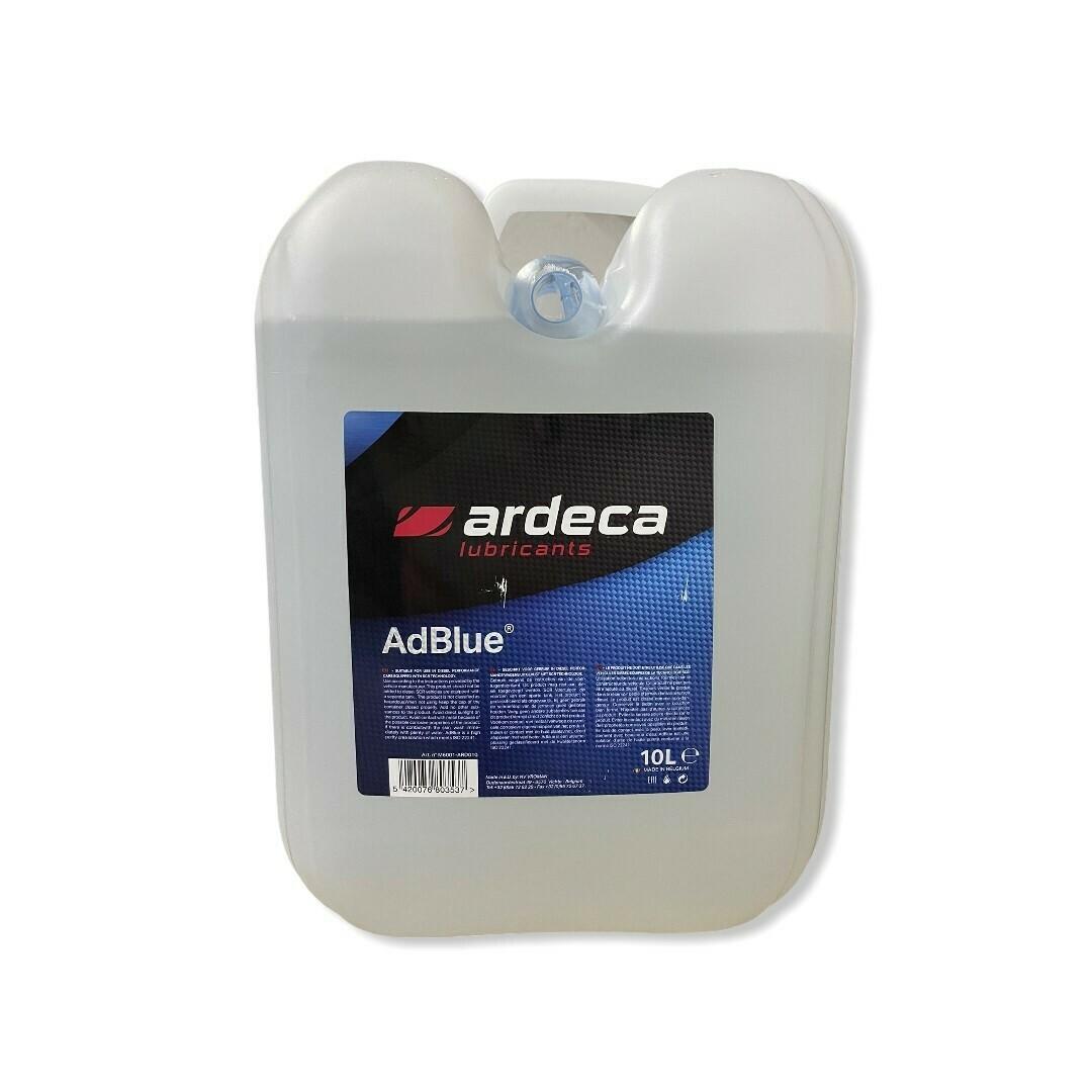 AdBlue10L Ardeca