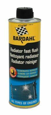 Bardhal Nettoyant radiateur