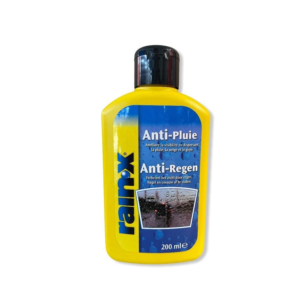 Tain-c'est Anti-pluie 200 ml