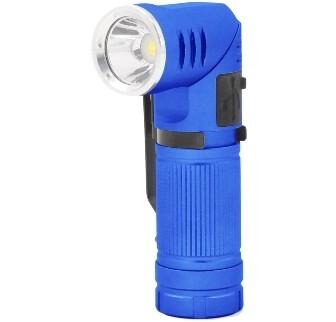 Ethos Pro pocket lampe de travail