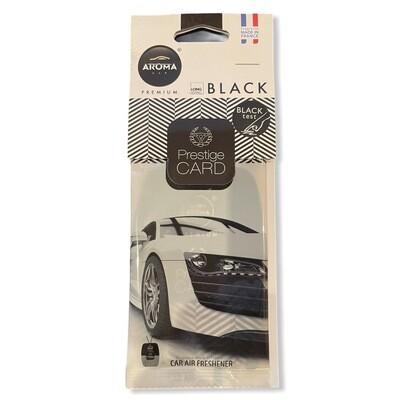 Diffuseur pour parfum Aroma Black