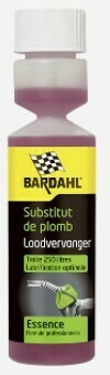Substitut de plomb - traite 250 L d'essence