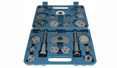 Repousse piston kit 21pcs