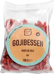 BIO Gojibessen (100 gram)