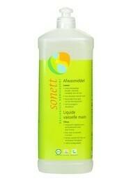 Sonett Afwasmiddel (1 liter)