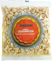 BIO Gebroken cashewnoten ongebrand (150 gram)