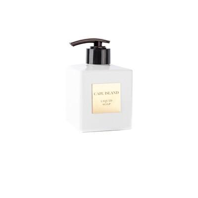 Summer Vineyard Liquid Soap 150ml