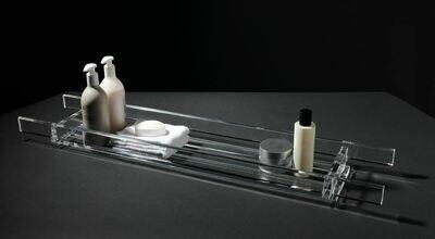 Bath Organiser  - 190mm x 900mm 70mm