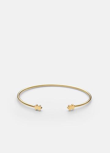 Skultana PPG Open Cuff Bracelet