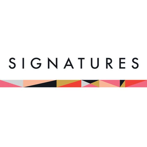 Boutiques Signatures