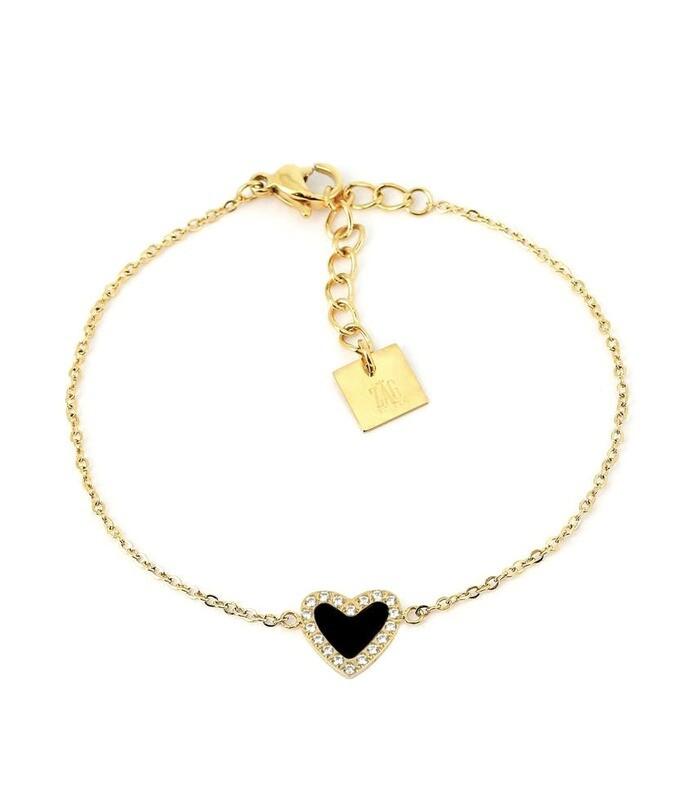Bracelet Michael