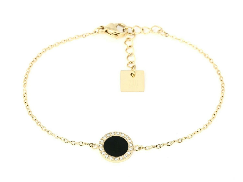Bracelet Linda