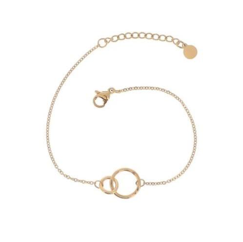 Bracelet Nephtys