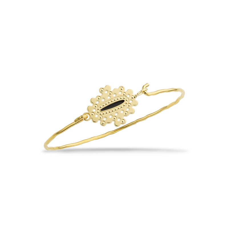 Bracelet Mumbai