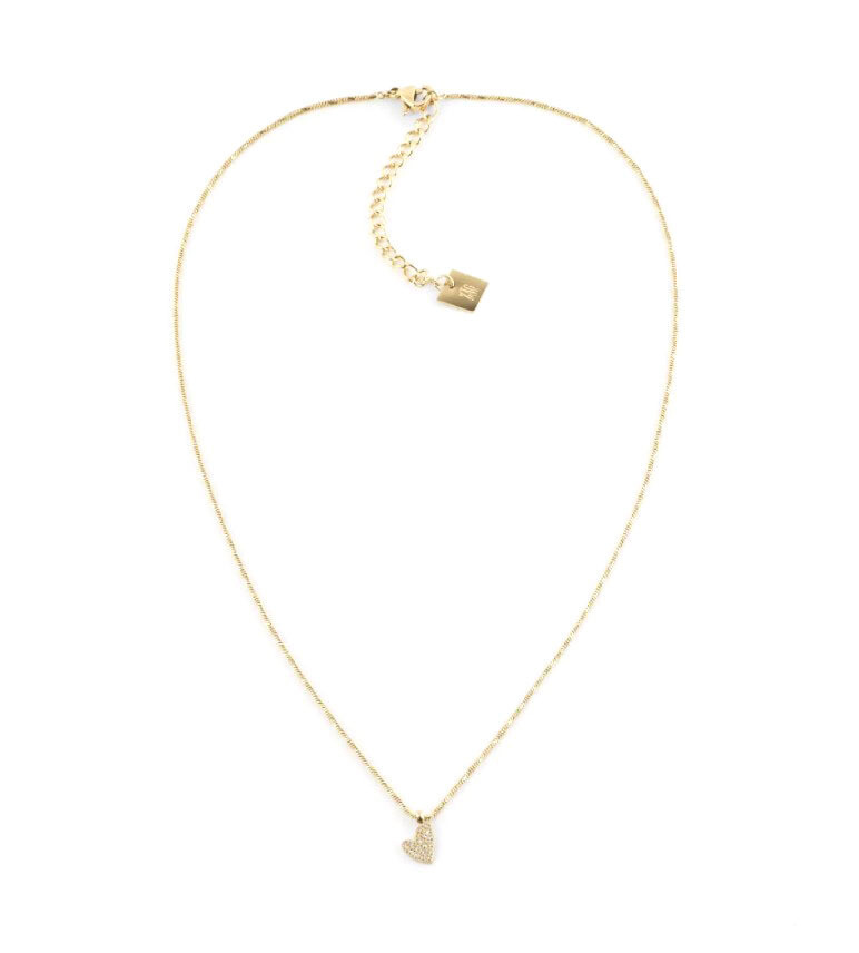 Collier Amour Fou