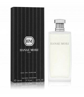 HM - Eau de parfum