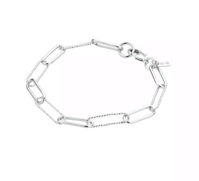 Bracelet Bel Air
