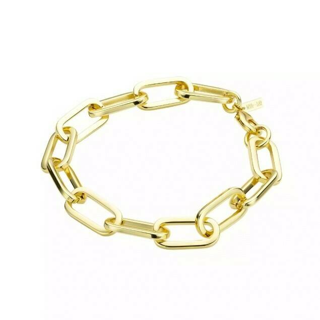Bracelet Santa Monica