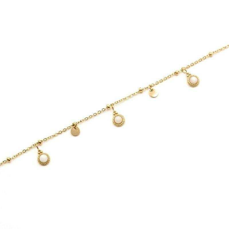 Bracelet Ahmès