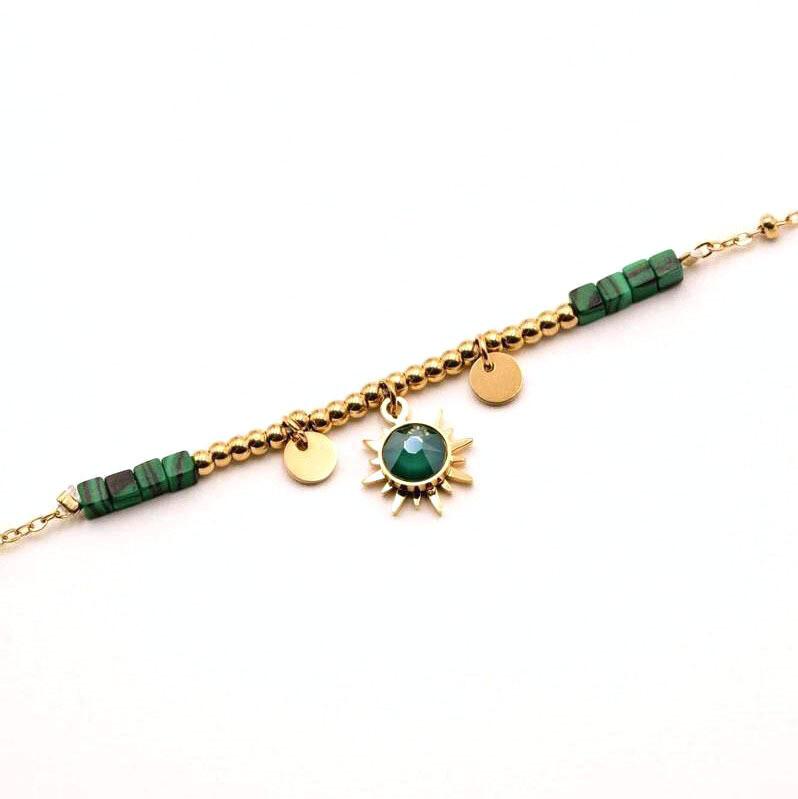 Bracelet Chloénis