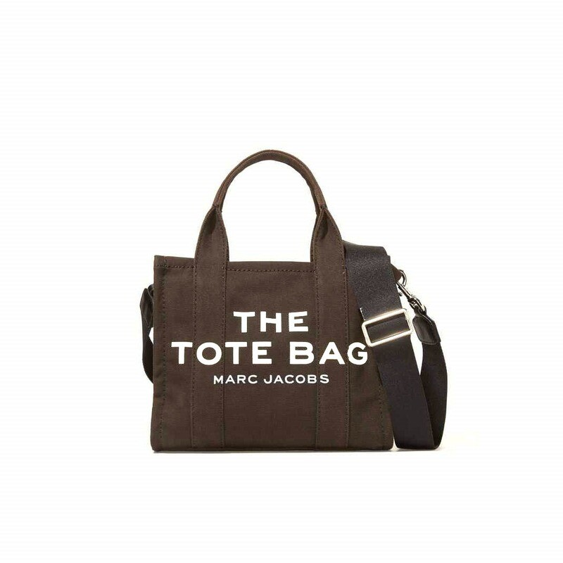 The Mini Tote Bag