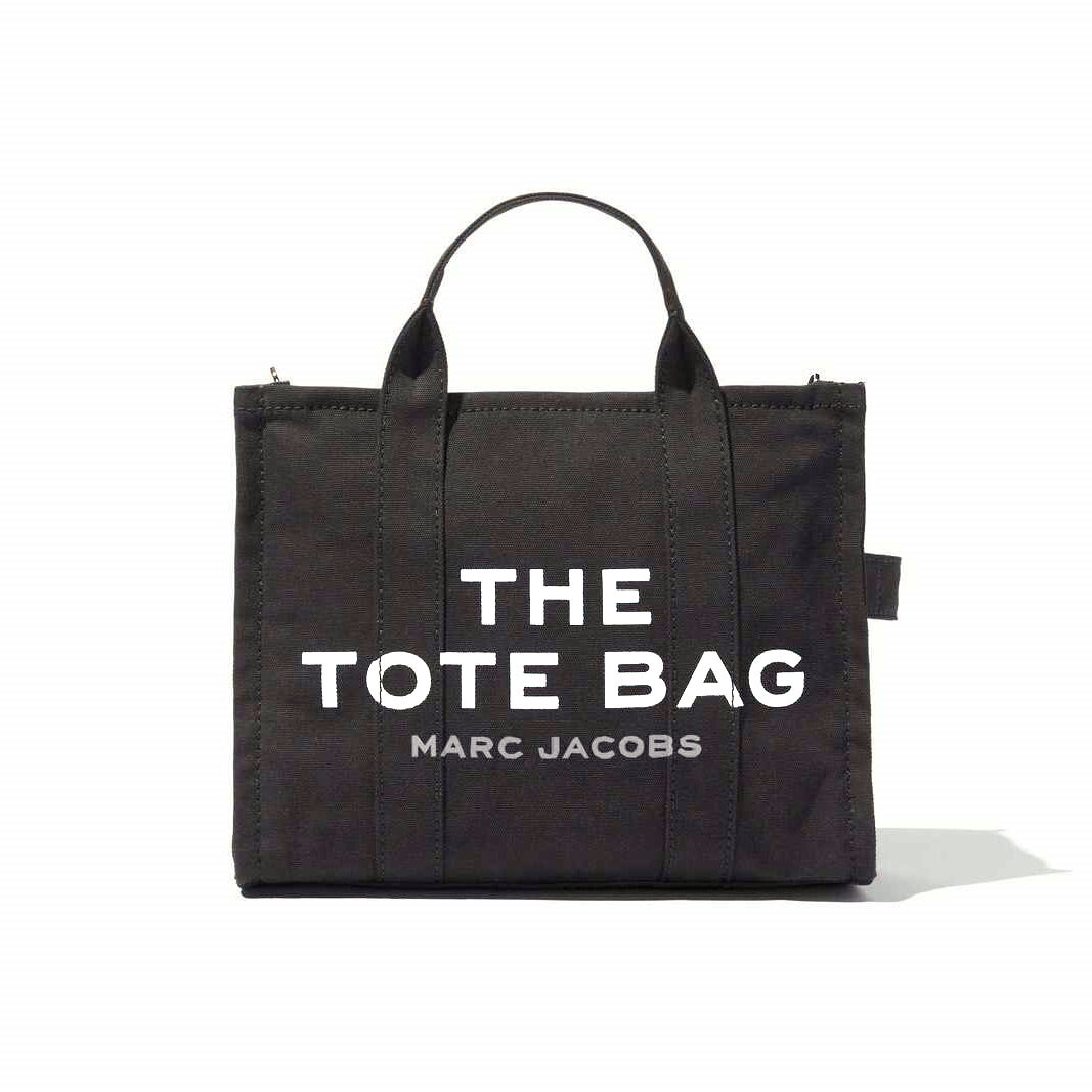 The Small Tote Bag | THE MARC JACOBS