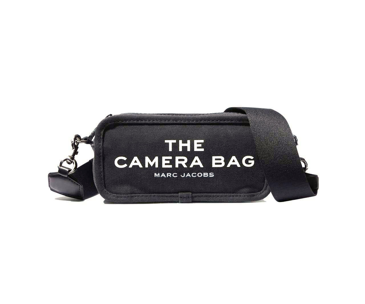 The Camera Bag   THE MARC JACOBS