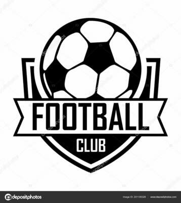 FC URANGA