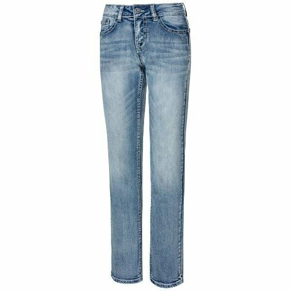 Jeans Lexi