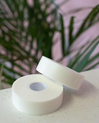 Foam Lash Tape