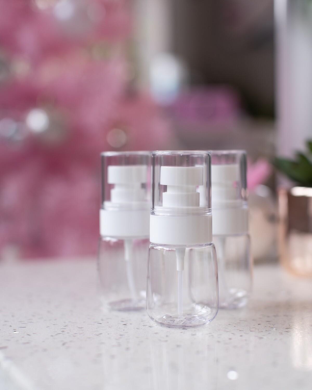 Spray Bottle (30ml)