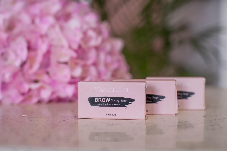 Soap Brow Kit