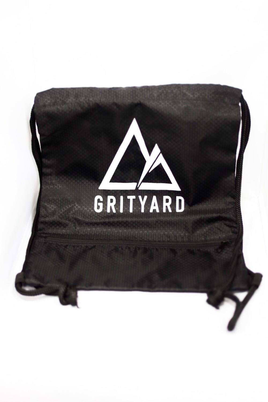 GRITYARD String Bag