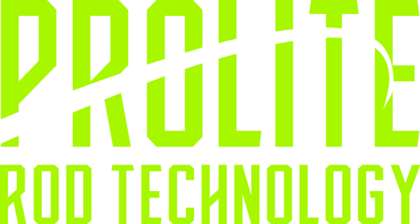Prolite Rod Technology