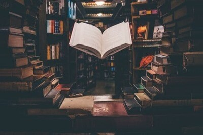 Akashic Records Gallery Readings