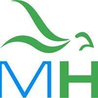 MedHealers: Find Your Medicine Series