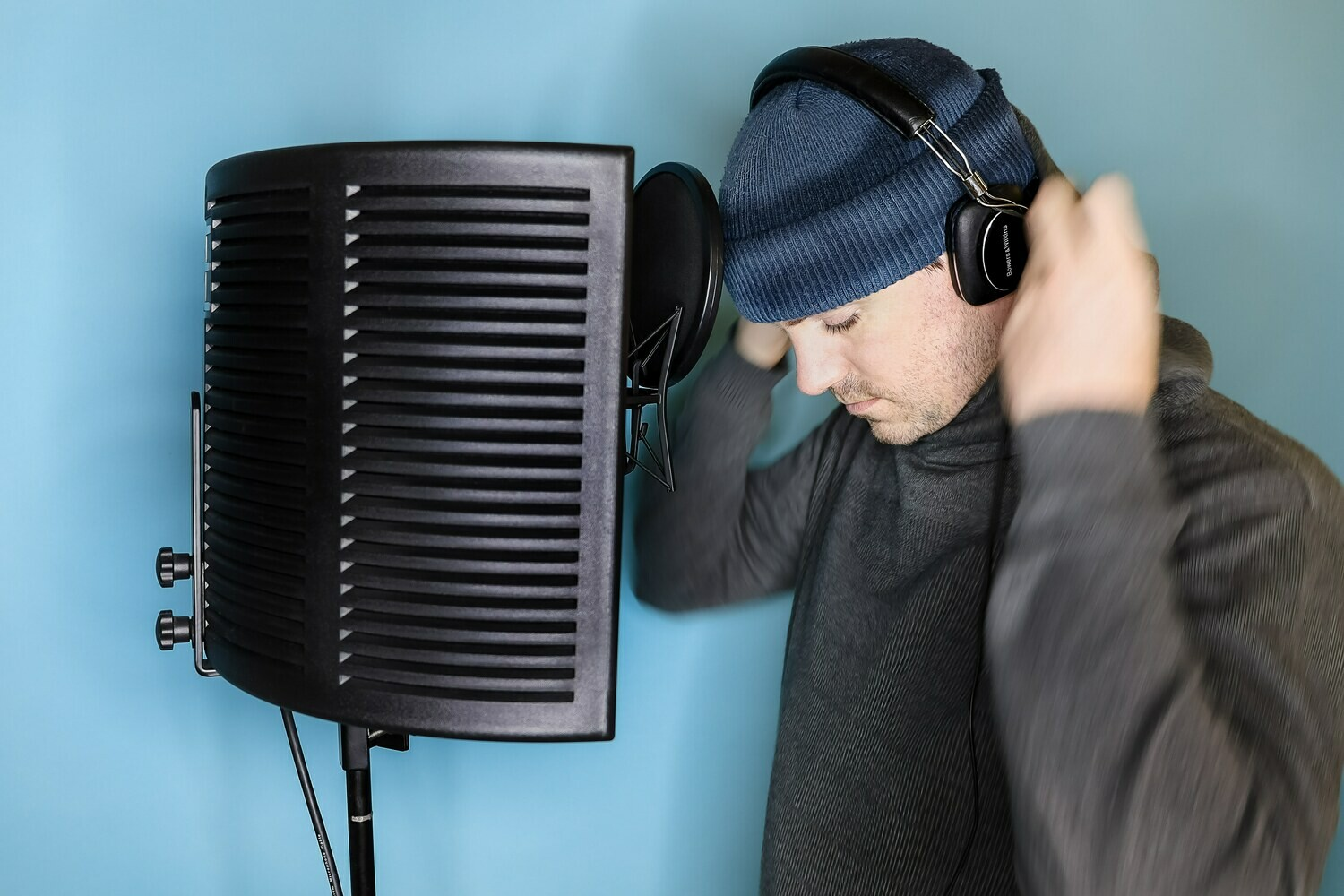 Music Release Checklist for Independent Artists