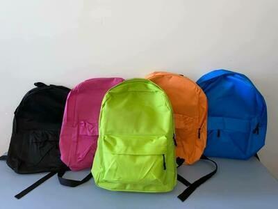 Bags/School bags