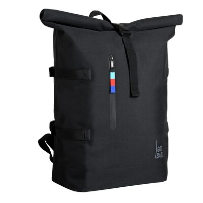 Got Bag Rolltop - Rucksack