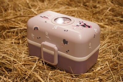 Monbento Box Einhorn Kids